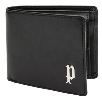 SEMPLICE Short Wallet