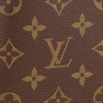 「モノグラム」LOUIS VUITTON(ルイヴィトン)メンズ財布