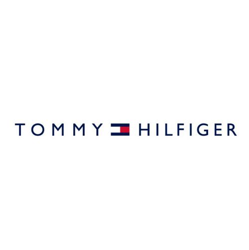 TOMMY HILFIGER(トミー・ヒルフィガー)