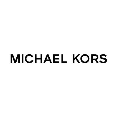 MICHAEL KORS(マイケルコース)