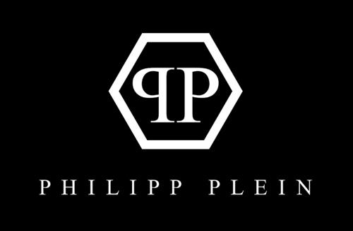 PHILIPP PLEIN(フィリッププレイン)