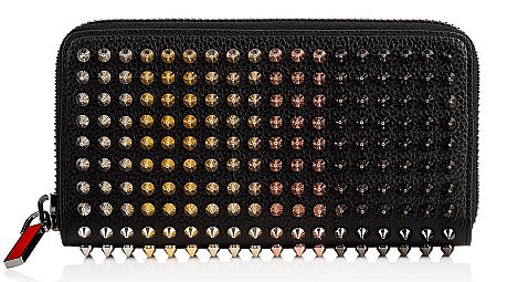 Panetton Wallet