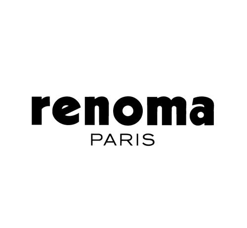 renoma(レノマ)