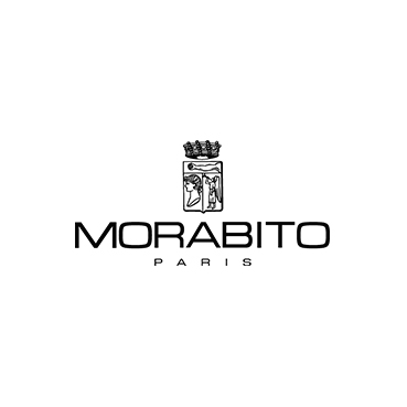 Morabito(モラビト)
