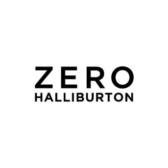 ZERO HALLIBURTON(ゼロハリバートン)