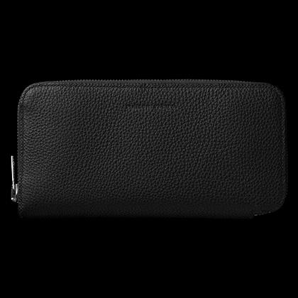 TT3 Wallet