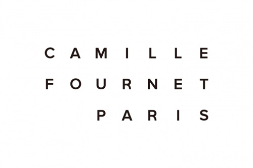 Camille Fournet(カミーユフォルネ)