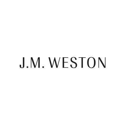 J.M WESTON(ジェイエムウエストン)