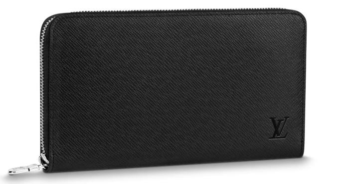 uk availability fb739 64940 タイガ」LOUIS VUITTON(ルイヴィトン)メンズ財布の特徴、評判 ...