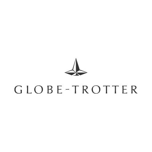 GLOBE-TROTTER(グローブトロッター)
