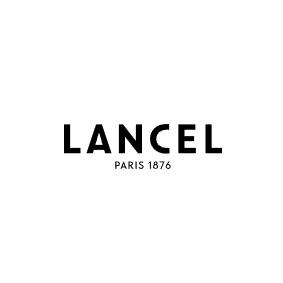 LANCEL(ランセル)