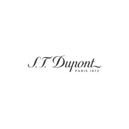 S.T. Dupont(エス・テー・デュポン)