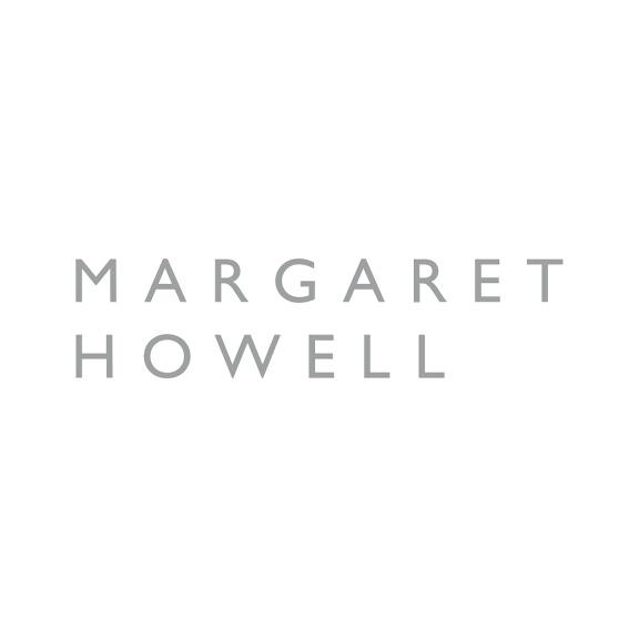 MARGARET HOWELL(マーガレットハウエル)