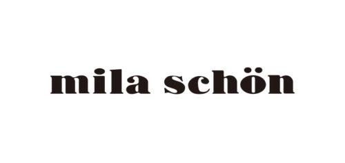 mila schon(ミラショーン)