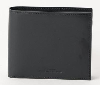 SMOOTH コイン ウォレット / 財布