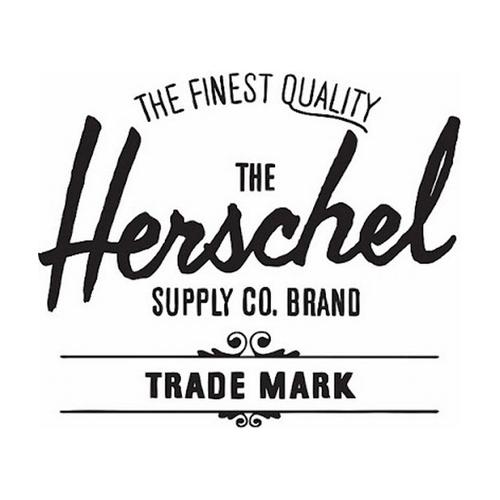 HERSCHEL(ハーシェル)