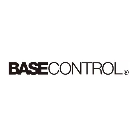BASECONTROL(ベースコントロール)