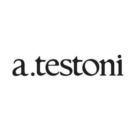 a.testoni(ア・テストーニ)