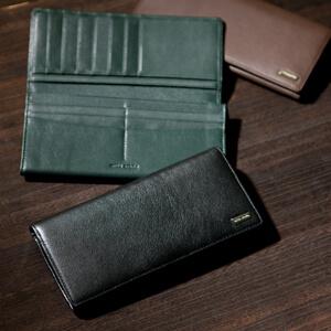 長財布〈セターチェオ〉