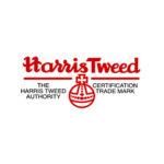 HARRIS TWEED(ハリスツイード)