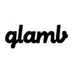 glamb(グラム)