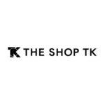 THE SHOP TK(ザショップティーケー)