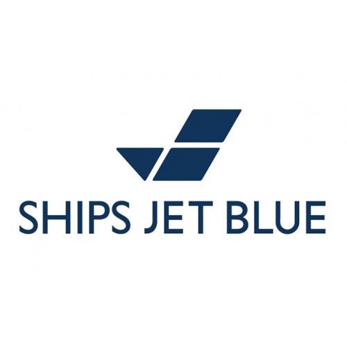SHIPS JET BLUE(シップスジェットブルー)