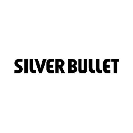 SILVER BULLET(シルバーバレット)