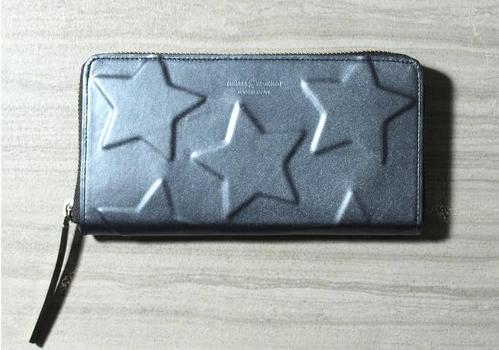スターロングウォレット/star long wallet