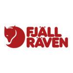FJALL RAVEN(フェールラーベン)