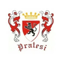 PRATESI(プラテージ)