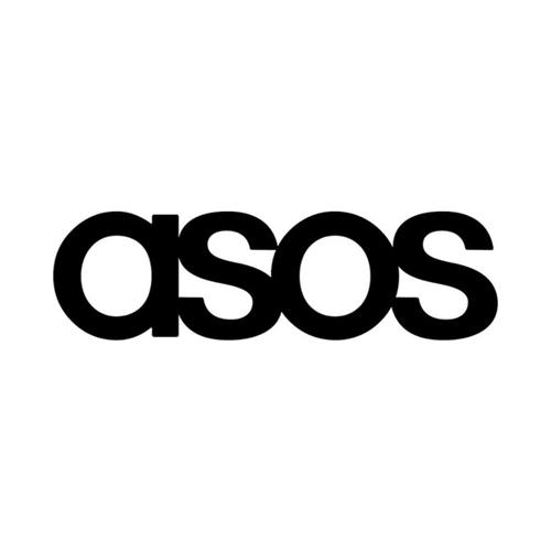 ASOS(エイソス)