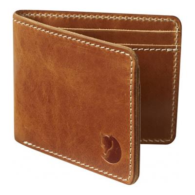 Övik Wallet