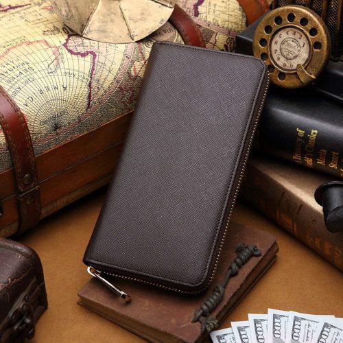 ゲーネンの財布