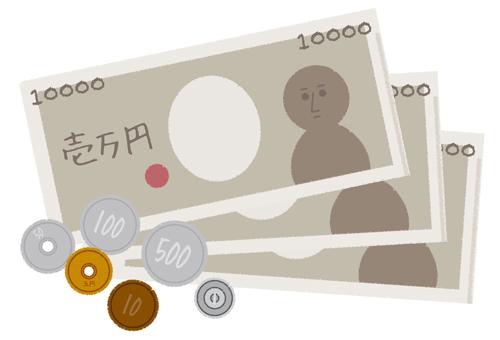 お金に対する価値観