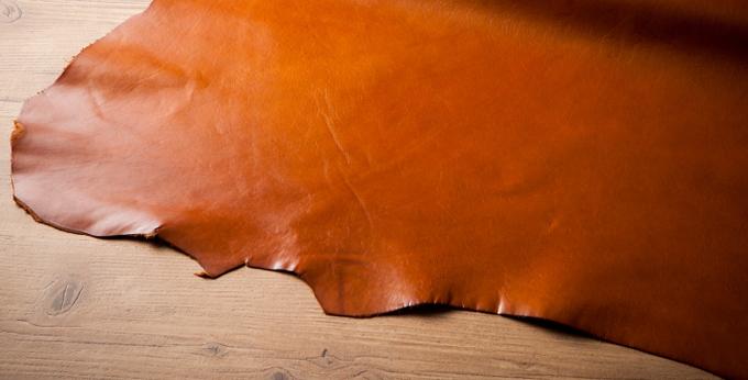 牛革財布の手入れ方法とおすすめのクリーム