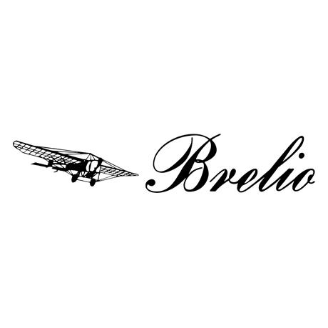 Brelio(ブレイリオ)メンズ財布の特徴、評判、口コミは?