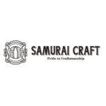 SAMURAI CRAFT(サムライクラフト)メンズ財布の特徴、評判、口コミ