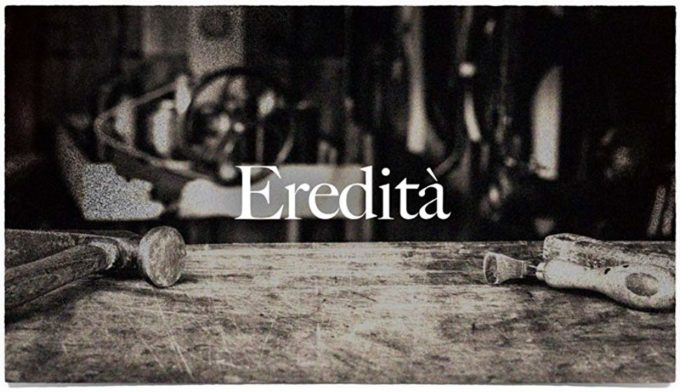 Eredita(エレディータ)メンズ財布の特徴、評判、口コミは?