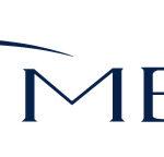 T・MBH(ティーエムビーエイチ)メンズ財布の特徴、評判、口コミは?