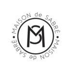 MAISON de SABRE(メゾンドサブレ)