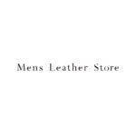 Mens Leather Store(メンズレザーストア)の特徴、評判、口コミ