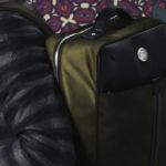 4万・5万・6万円で選ぶおすすめなメンズバッグ・鞄ブランド27選