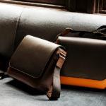 革製メンズショルダーバッグをおすすめ人気ブランドから46選