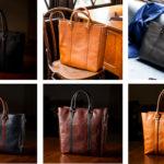 【メンズ】ビジネストートバッグを選ぶのにおすすめなブランド16選