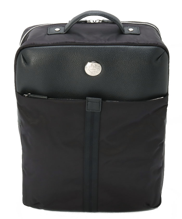 66N B-BACKPACK DI-BASE