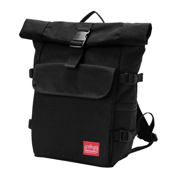 Silvercup Backpack JR