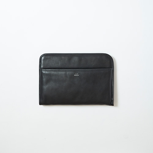 bono - Clutch bag L size -