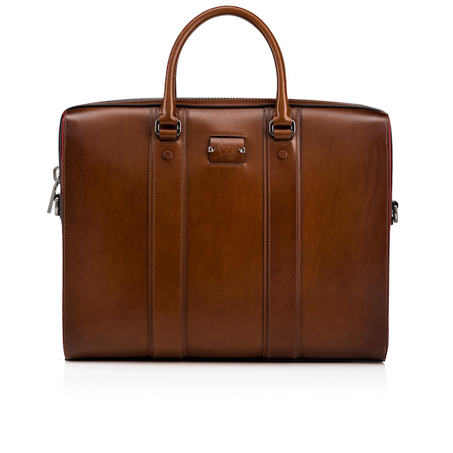 Streetwall Briefcase