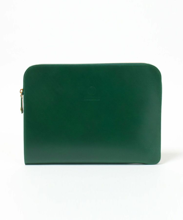 NEW CLUTCH BRIEFCASE/クラッチバッグ